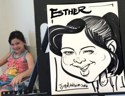 caricatures-by-jeff-nc