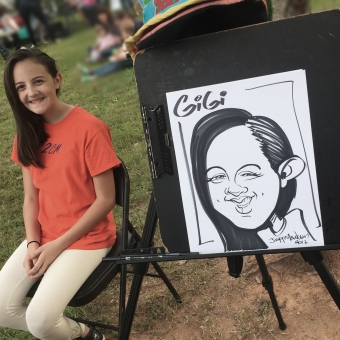 caricatures-nc-jeff