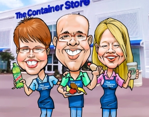 cbj-container-store2fl