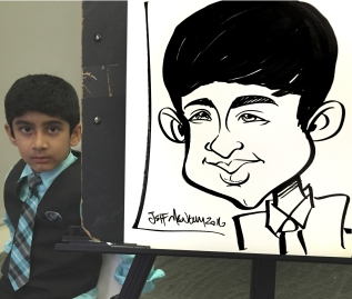 charlotte-caricatures-by-jeff
