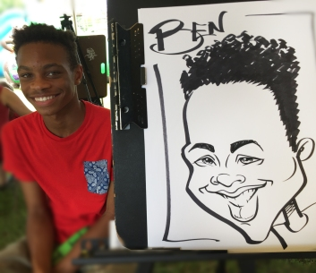 charlotte-caricatures-jeff-9
