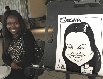 charlotte-caricatures-jeff