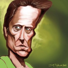 christopher-walken-caricaturewitty
