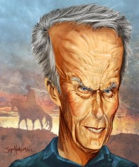 clint-eastwood-witty
