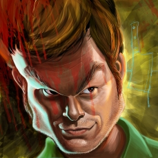 dexter-caricature-f1