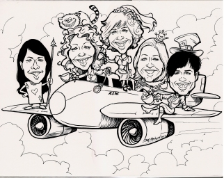girls-on-plane-cbj