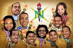 nsbe-caricature-cbj-lo-res