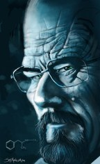 walter-white-i-am-the-dangerwitty